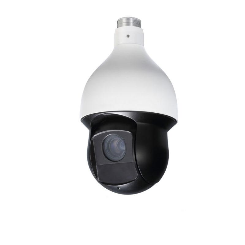 CCTV indoor security camera