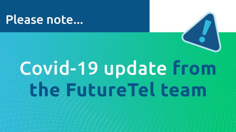 FutureTel Covid19