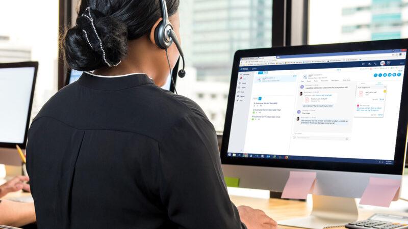 FutureTel IT Support Services