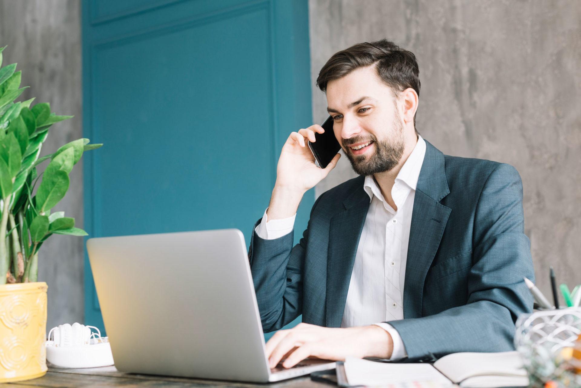 Benefits of On Hold Marketing