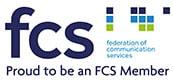 FutureTel and Federation of communication