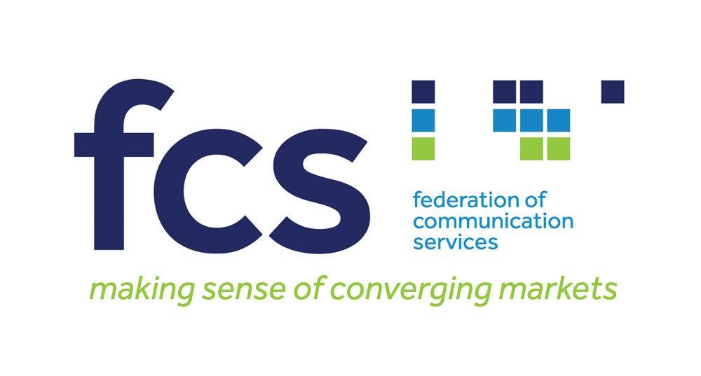 FCS Proud Member
