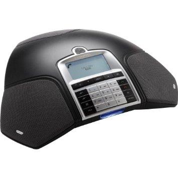 Konftel conference phone