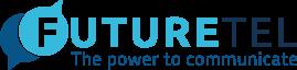 Futuretel logo